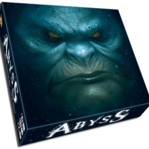 ASM001005 001 300x300 - Abyss