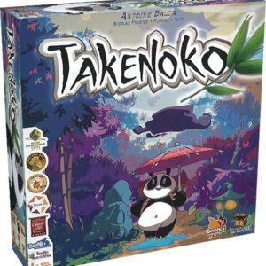 ASM001034 001 300x300 - Takenoko