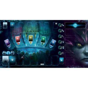 ASM001049 001 300x300 - Abyss - Tapis de jeu