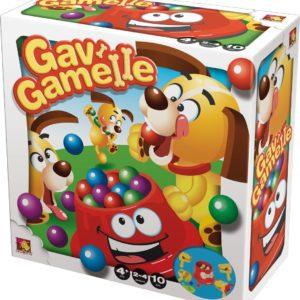 ASM001342 001 300x300 - Gav'gamelle