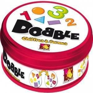 ASM001728 001 - Dobble chiffres et formes