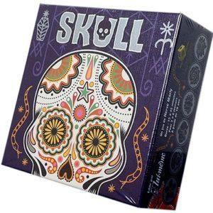 ASM002040 001 300x300 - Skull Silver