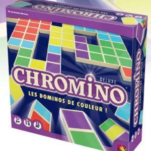 ASM002688 001 300x300 - Chromino Deluxe