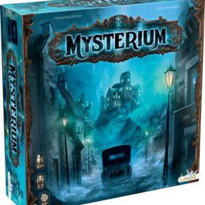 ASM002944 001 300x300 - Mysterium