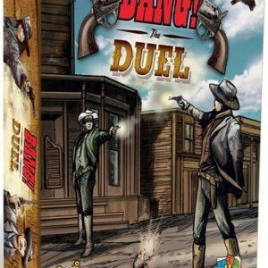 ASM004068 001 300x300 - Bang - Le duel