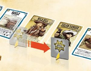 ASM004068 002 300x235 - Bang - Le duel