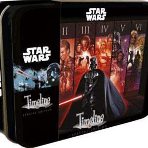 ASM004418 001 300x300 - Timeline - Star Wars coffret spécial