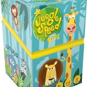 ASM004999 001 300x300 - Jungle speed - Kids