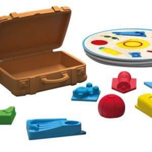 ASM005163 002 300x300 - Fais ta valise