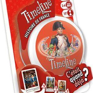 ASM005281 001 300x300 - Timeline - Histoire de France