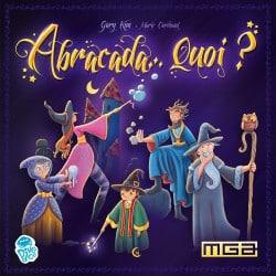ASM160102 001 - Abracada quoi