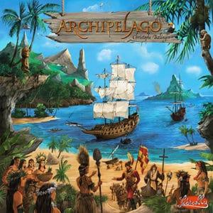 ASM494009 001 300x300 - Archipelago