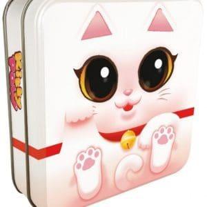 ASM799007 001 300x300 - Kitty paw