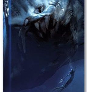 ASM799015 001 285x300 - Abyss - Leviathan