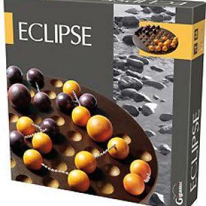 ASM827004 001 300x300 - Eclipse