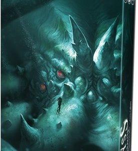 ASM881777 001 275x300 - Abyss - Kraken