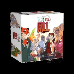 BLK461000 001 298x300 - 10 minutes to kill