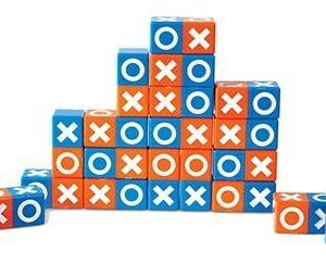 BLU090439 002 300x242 - Brix
