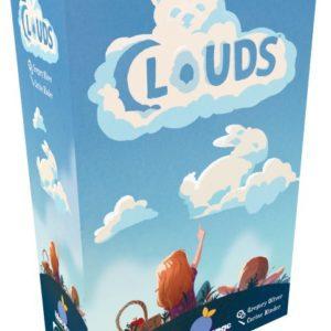 BLU090474 001 300x300 - Clouds