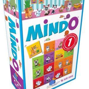 BLU400007 001 300x300 - Mindo chat