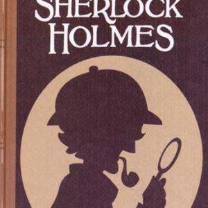 BLU737156 001 300x300 - Sherlock Holmes tome 2, la BD dont vous êtes le héros