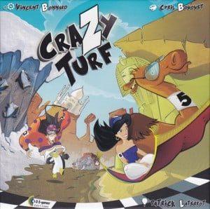 BLU764022 001 300x298 - Crazy turf