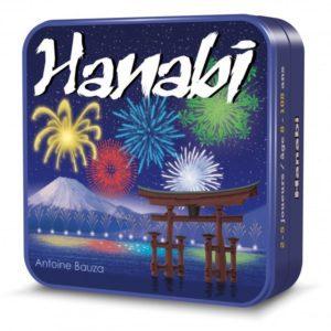 CKG214192 001 300x300 - Hanabi