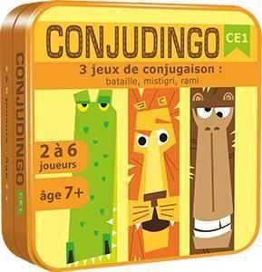 CKG214211 001 289x300 - Conjudingo CE1