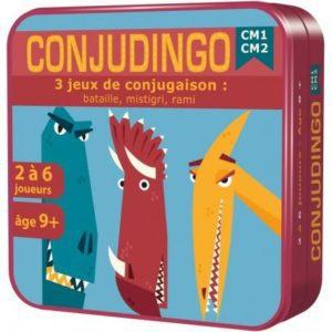 CKG214234 001 300x300 - Conjudingo CM1-CM2