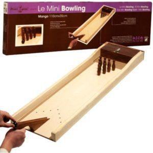 CRT350025 001 300x300 - Bowling mango 110x35 cm