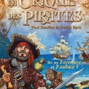 DOW871581 001 300x300 - La crique des pirates