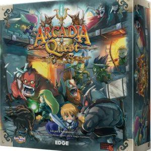 EDG760203 001 300x300 - Arcadia Quest