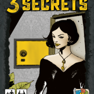 EDG761731 001 300x300 - 3 secrets
