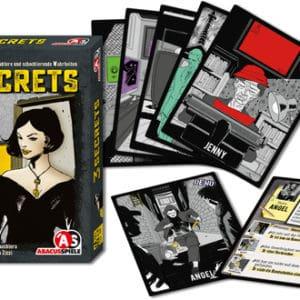 EDG761731 002 300x300 - 3 secrets