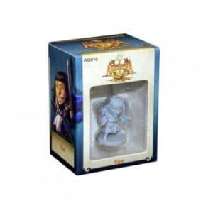 EDG901826 001 300x300 - Arcadia Quest - Yun
