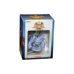 EDG901827 001 300x300 - Arcadia Quest - Lapinou