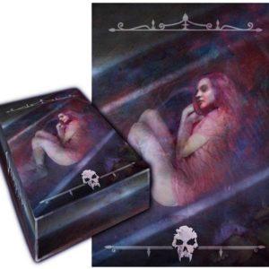 AGAVAMP1 001 300x300 - Vampire : Le Requiem 2 (Édition Limitée)