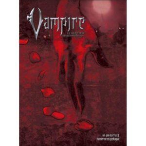 AGAVAMP2 001 300x300 - Vampire : Le Requiem 2 - Livre de base