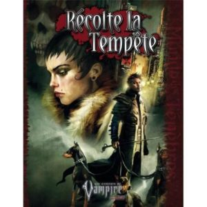 AGAVAMP4 001 300x300 - Vampire : Le Requiem 2 - Récolte la Tempête