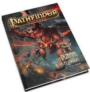 BBE328058 001 294x300 - Pathfinder - Les démons revus et corrigés