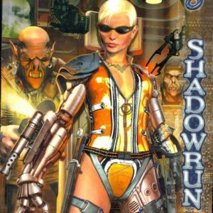 BBE584744 001 300x300 - Shadowrun - Augmentations