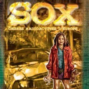 BBE584755 001 300x300 - Shadowrun - Sox