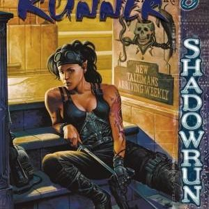 BBE584777 001 300x300 - Shadowrun - Guide du runner