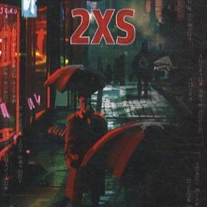 BBE584793 001 300x300 - Shadowrun - 2XS