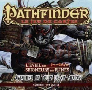 BBE726015 001 300x295 - Pathfinder - Aventure 6
