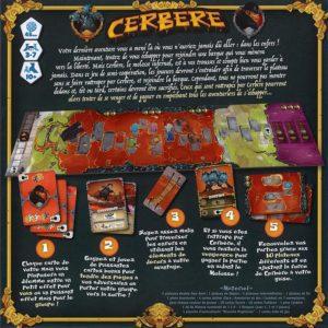 BLK461034 002 300x300 - Cerbere