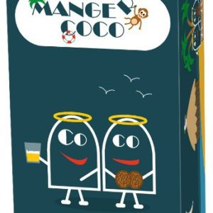BLK527696 001 300x300 - Blanc Manger Coco