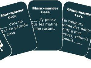 BLK527696 002 300x224 - Blanc Manger Coco