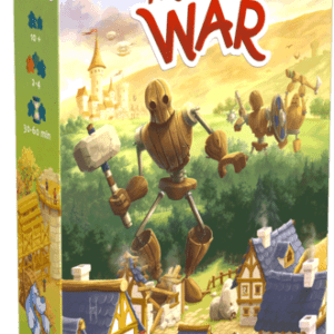 BLK637000 001 300x300 - Meeple war