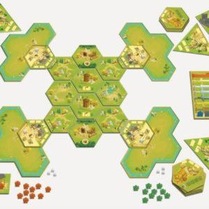 BLK637000 002 300x300 - Meeple war